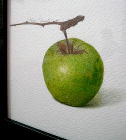 林檎の魔力_a0017350_7253113.jpg