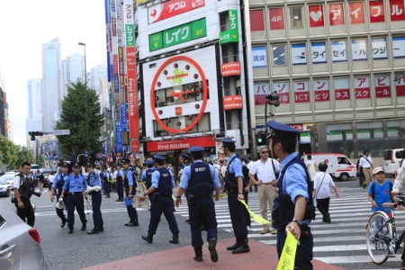 脱原発・新宿デモ2011年9月11日_a0086851_4292493.jpg