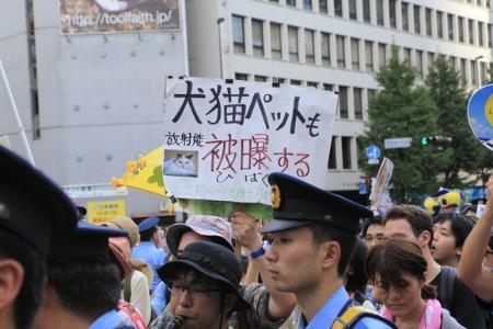 脱原発・新宿デモ2011年9月11日_a0086851_435572.jpg