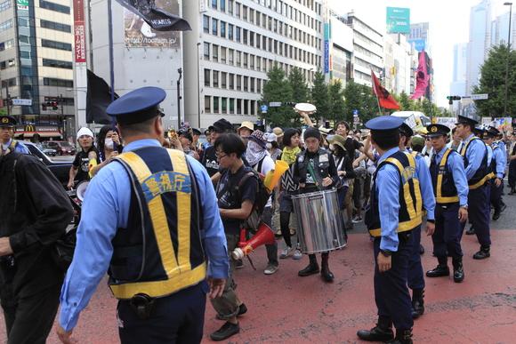 脱原発・新宿デモ2011年9月11日_a0086851_441372.jpg