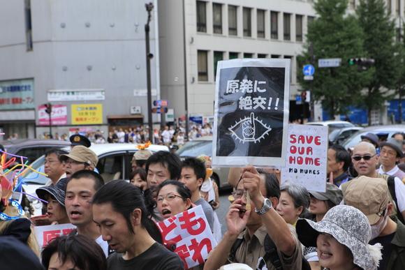 脱原発・新宿デモ2011年9月11日_a0086851_4524172.jpg