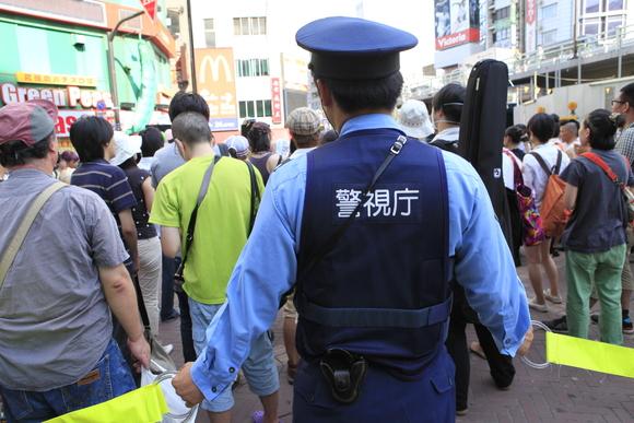 脱原発・新宿デモ2011年9月11日_a0086851_4581150.jpg