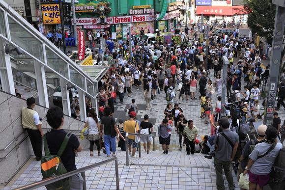 脱原発・新宿デモ2011年9月11日_a0086851_515714.jpg