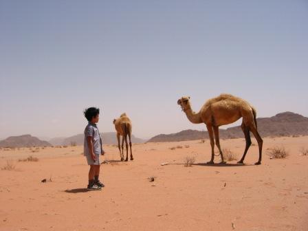 エジプトとシリアの思い出_a0087957_22153564.jpg