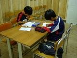学習教室のご案内_a0239665_20203391.jpg