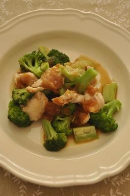 お料理教室「SAI」・特別レッスン_f0224568_7471917.jpg