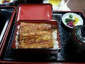 お食事会♪_d0156997_23134272.jpg