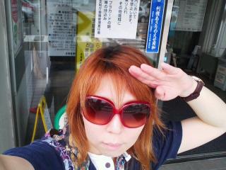 店長のニコニコブログ!N山様 ランクル100 ご成約☆_b0127002_22242550.jpg