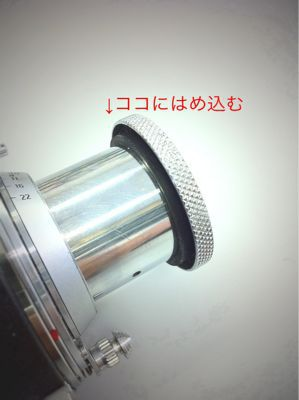 c0217406_855641.jpg