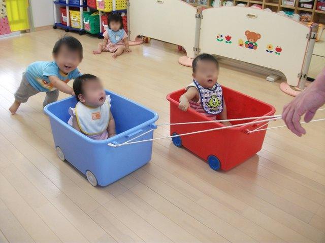 あか・赤ちゃん組 給食懇談会_e0148419_919126.jpg