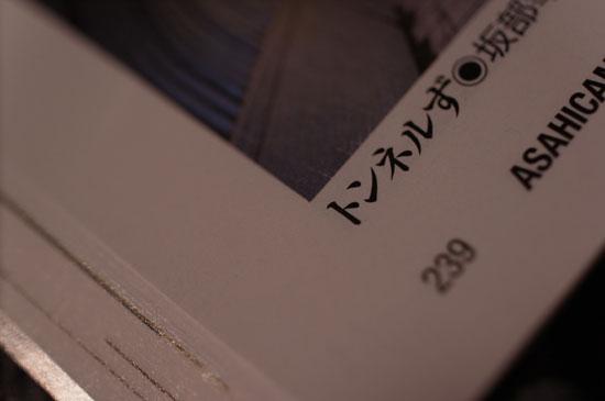 鬼のいぬ間に洗濯_f0203920_23431963.jpg