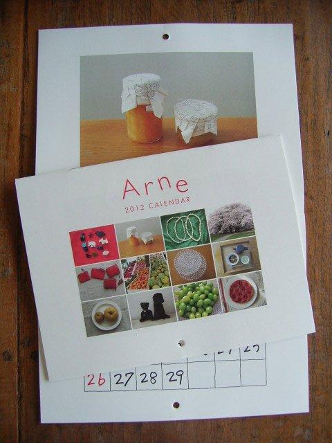 Arne 2012CALENDAR_b0206421_1658675.jpg