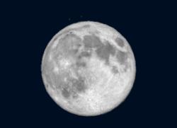 ~中秋の名月~_f0144724_11505916.png