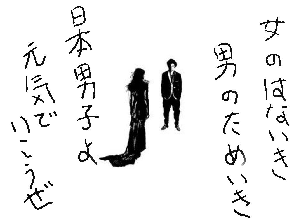 f0180726_17112594.jpg