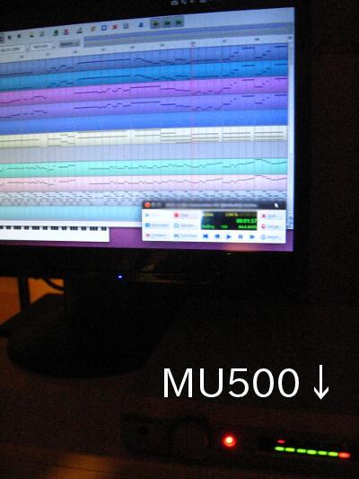 また久々…音楽の話題です_f0182936_61956.jpg