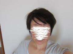 c0180339_1151153.jpg