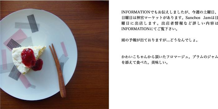 f0220343_0342021.jpg
