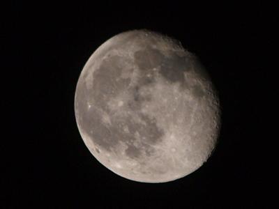3日遅れの中秋の名月_f0209144_23361368.jpg