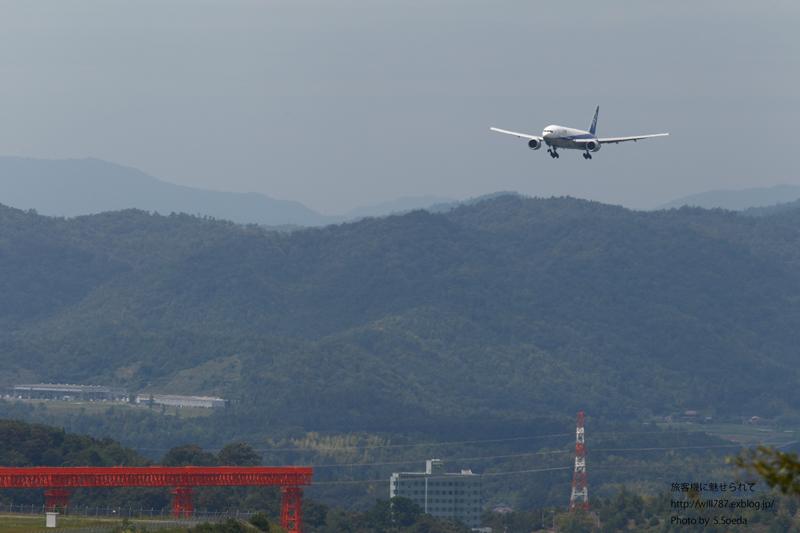 9/15 広島空港遠征 (8/31) _d0242350_1904954.jpg