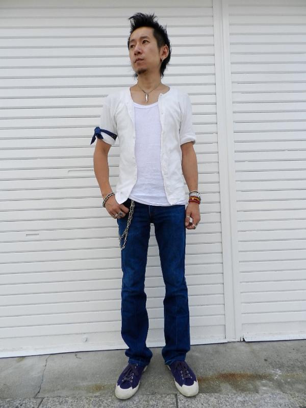 Levi\'s 417 snap_f0226051_22415969.jpg