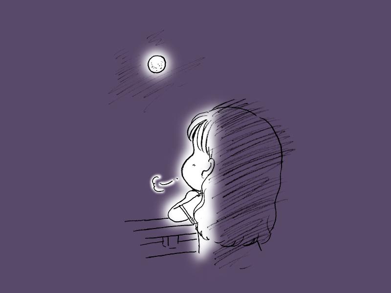 BOSCH漫画[エピソード10]〜ため息の嵐〜_f0119369_1835636.jpg