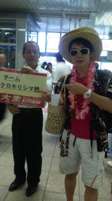 アニコンイベント in 大阪_e0188079_1016291.jpg