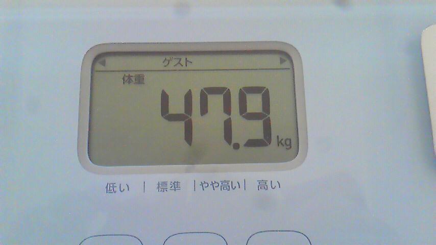 e0173180_18162567.jpg