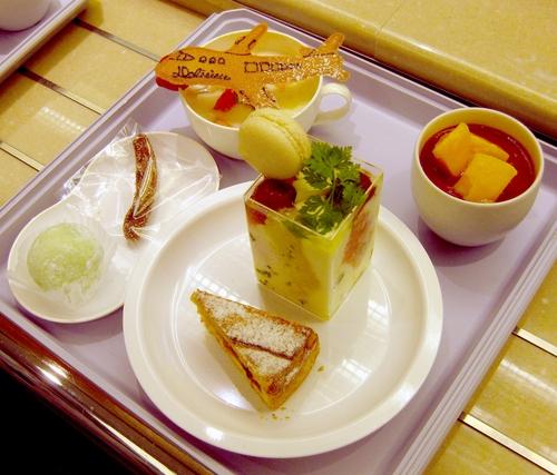 関空夏まつり2011でチャリティーイベント開催!_c0206588_19164831.jpg