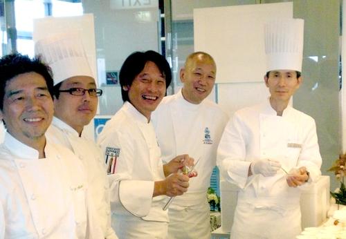 関空夏まつり2011でチャリティーイベント開催!_c0206588_19325569.jpg