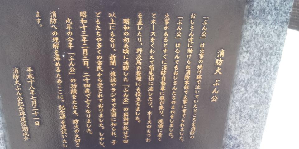b0136198_22542228.jpg