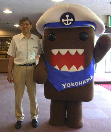 からくりパズルを楽しむ会 -NHK取材-_a0220500_18313492.jpg