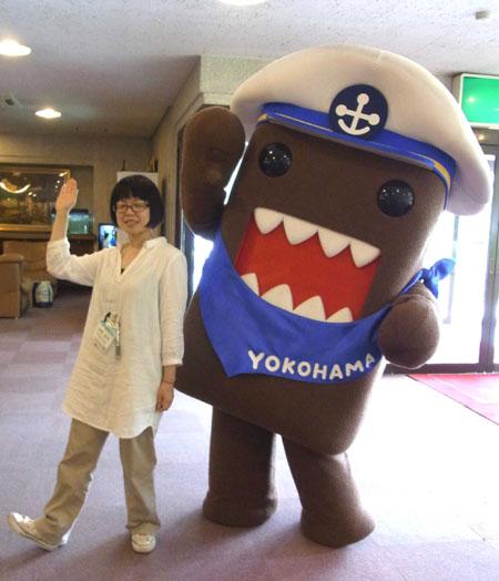 からくりパズルを楽しむ会 -NHK取材-_a0220500_18314548.jpg