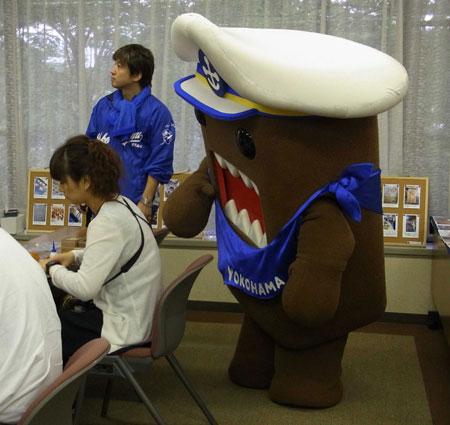 からくりパズルを楽しむ会 -NHK取材-_a0220500_18331865.jpg