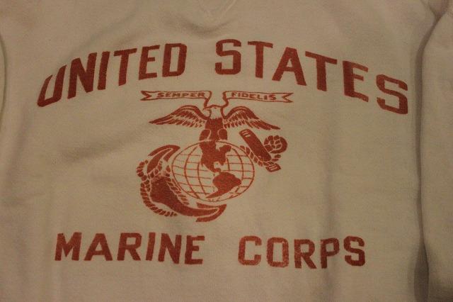 前V USMC_d0121303_17445626.jpg