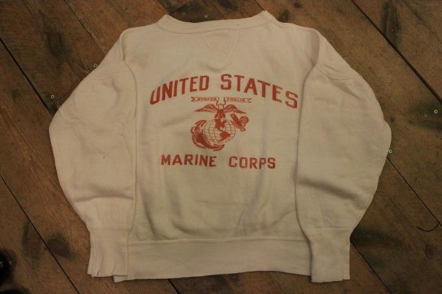 前V USMC_d0121303_1745177.jpg