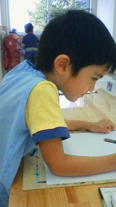 水曜日幼児クラス_b0187423_1320364.jpg