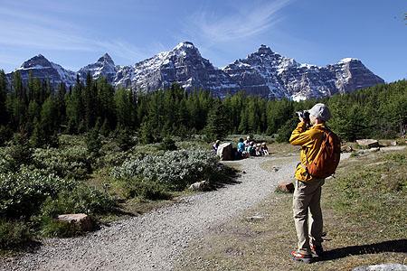 Larch Valley Hiking_d0112928_6524096.jpg