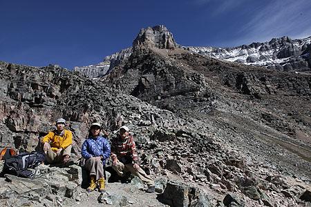 Larch Valley Hiking_d0112928_6524993.jpg