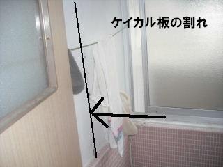 f0031037_1736939.jpg