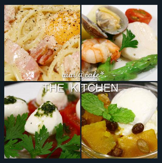 ハッピーハロウィン♪10月のお料理教室はこんなメニューです。_a0056451_13585260.jpg
