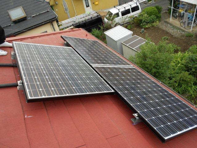 太陽光発電システムを設置しました_e0207151_17343235.jpg