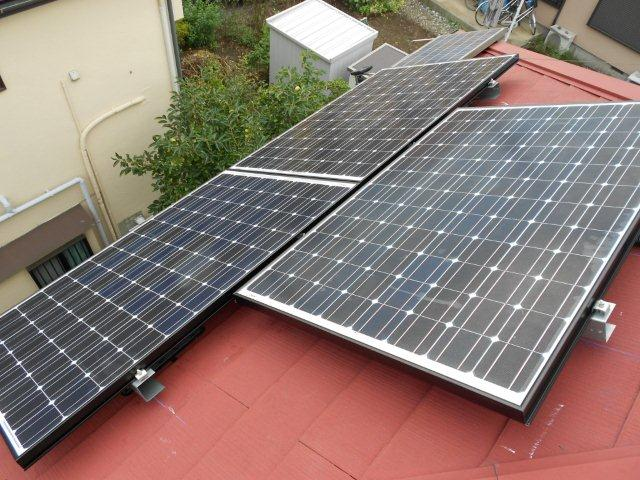 太陽光発電システムを設置しました_e0207151_17344513.jpg