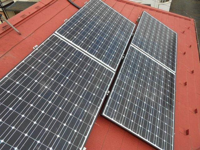 太陽光発電システムを設置しました_e0207151_17345746.jpg