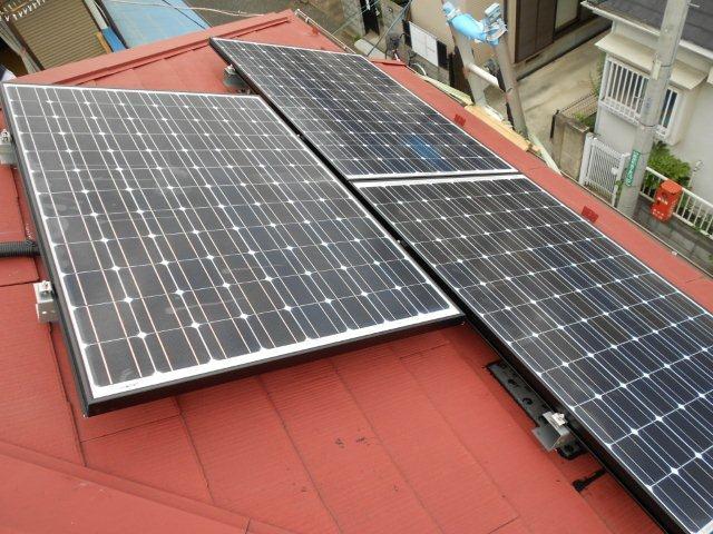 太陽光発電システムを設置しました_e0207151_17353540.jpg