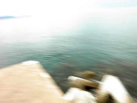 本州の果て大間崎、本マグロを釣り上げろ!の旅【3】_e0071652_553545.jpg