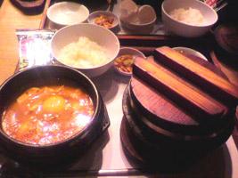 美味しいブログ(第一弾 秋ツアー大阪編)_e0157359_12551267.jpg