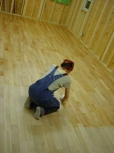 床塗装_a0239665_17185746.jpg