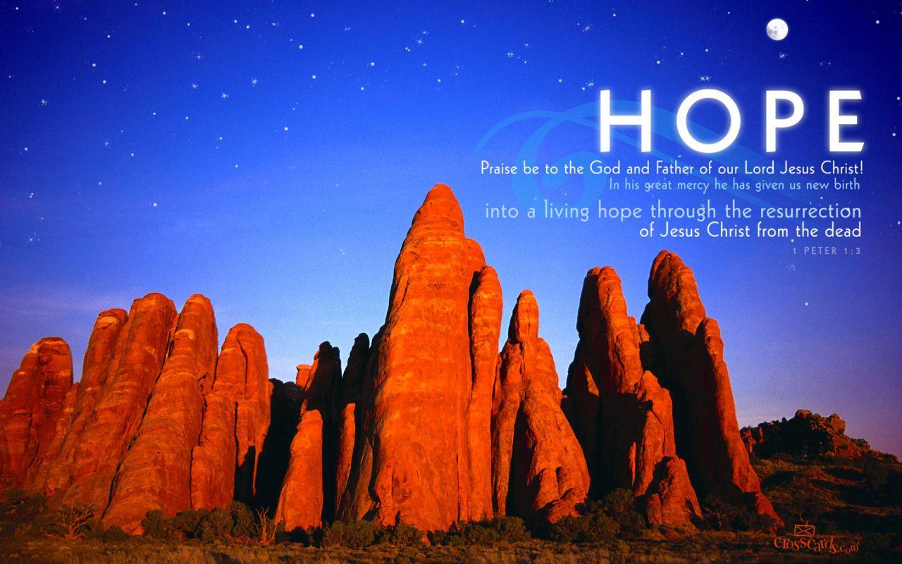 9月16日エゼキエル40-42章『苦しみの中で希望を受け取る』_d0155777_925484.jpg