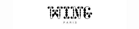 WING from Paris_c0176078_12484034.jpg