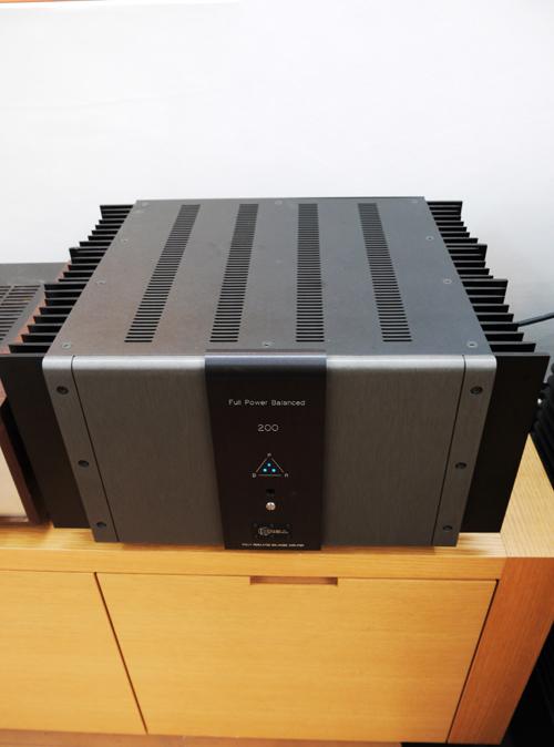 Power Amplifier change_e0203309_21233468.jpg